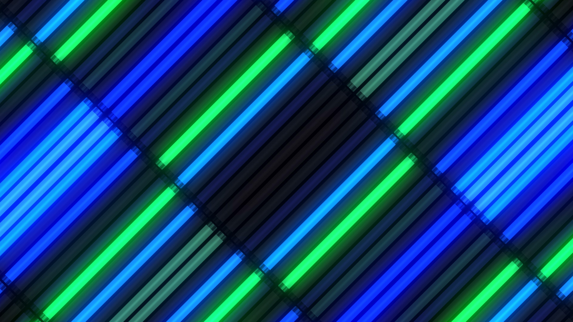 Colorful Neon Lamps VJ Pack - Gesh.tv